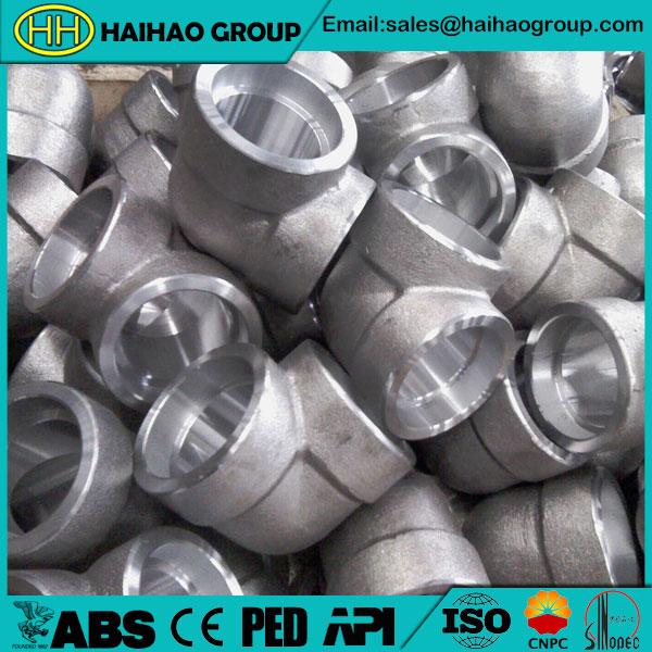 stainless-steel-90deg-socket-weld-elbows