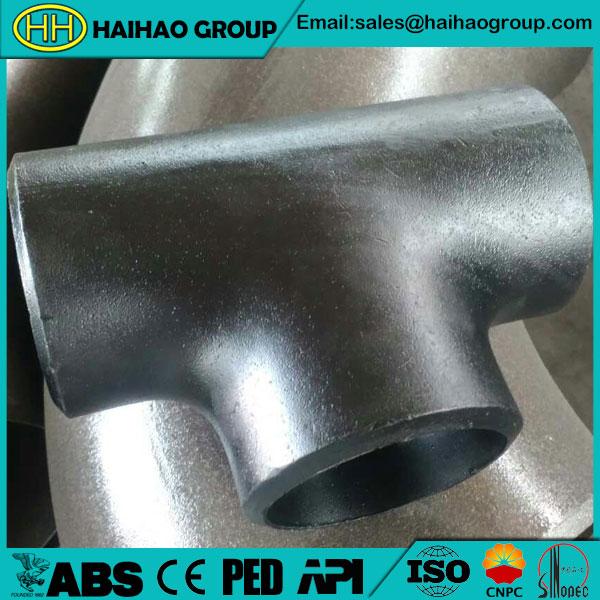 ASME B16.11 A105 SCH40 1/2