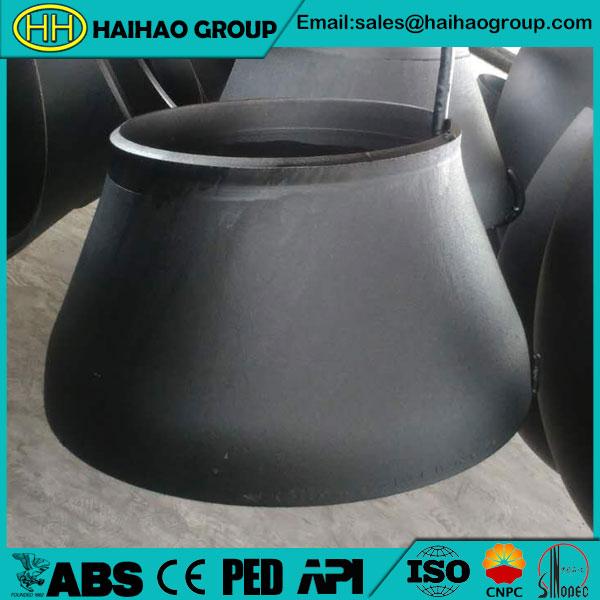 ASME B16.11 ST35.8 150LB 48